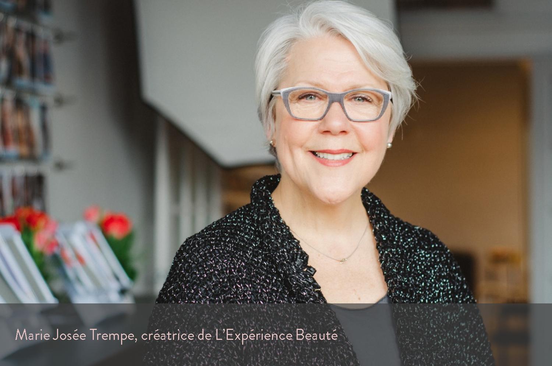 Marie-Josée Trempe-Spec.